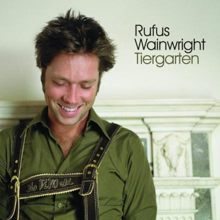 Math worksheet : hallelujah sheet music piano free pdf rufus wainwright : rufus wainwright hallelujah piano sheet