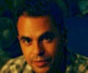 Claudio Molino