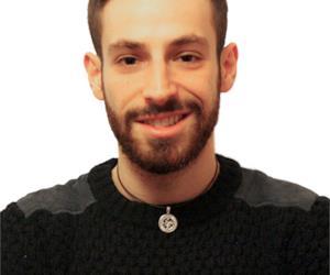 Antonio Gargano