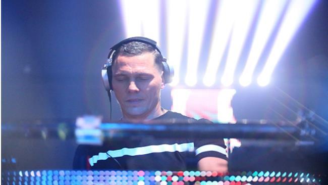 Il DJ olandese Tiesto ha espresso sulle pagine di Billboard la sua idea sul panorama EDM