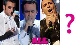 Sanremo 2013: la classifica ufficiale (Cantanti e canzoni)