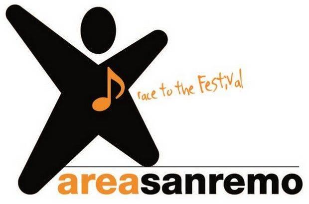 Il logo di Area Sanremo