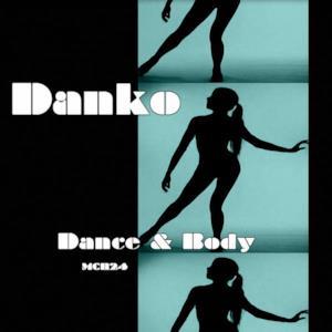 Dance & Body