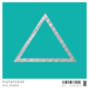 Flutatious - Single