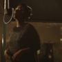 Emeli Sandé - Band Aid 30
