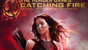 The National, Lean: la canzone di Hunger Games (testo e audio)