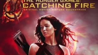 The National, Lean: la canzone di Hunger Games (testo e audio)