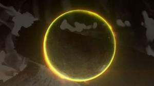 Sigur Ros: il nuovo album 2013 è Kveikur, ascolta il singolo Brennistein