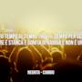 Negrita: le migliori frasi dei testi delle canzoni