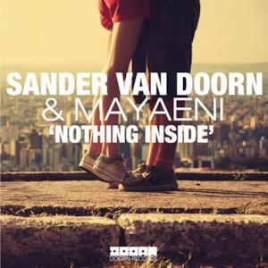 Nothing Inside (Remixes)