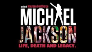 Michael Jackson - Life, Death and Legacy film di Maureen Goldthorpe