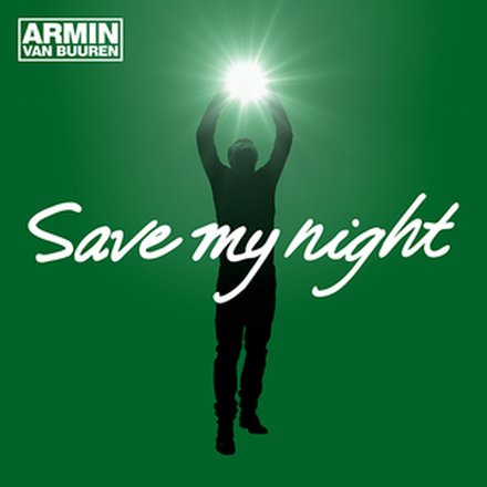 Save My Night (Remixes) - EP