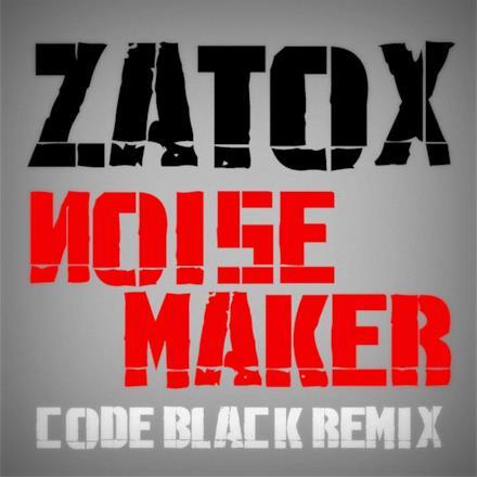 Noise Maker - Single