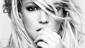 Il nuovo disco di Britney Spears uscirà il 15 marzo