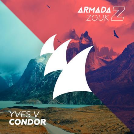 Condor - Single
