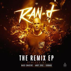 The Remix - Single