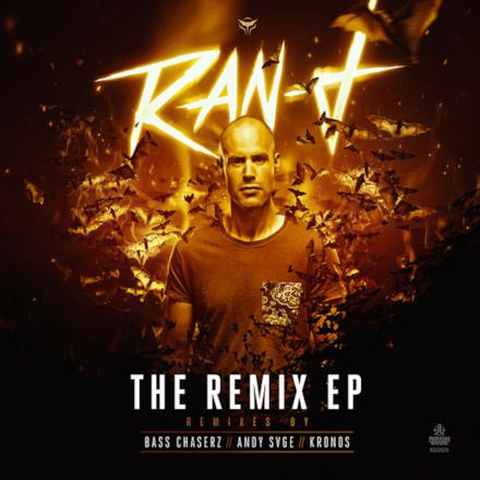 The Remix - Single