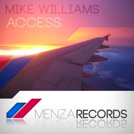 Access - Single