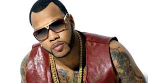 Flo Rida - Who Did You Love