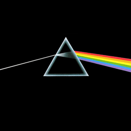 The Dark Side of the Moon (Deluxe Experience Version) [Remastered]