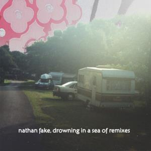 Drowning In a Sea of Remixes - EP