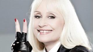 The Voice of Italy: la più attesa della prima puntata è Raffaella Carrà