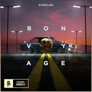 Bon Voyage - Single