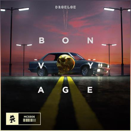 Bon Voyage - Single