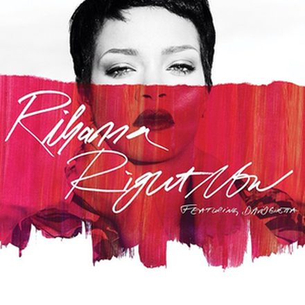 Right Now (Remixes) [feat. David Guetta]