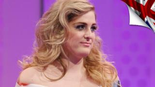 Classifica UK 20 ottobre 2014: Meghan Trainor imbattibile alla numero uno