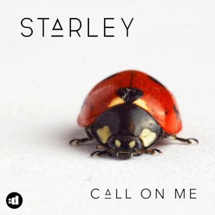 Call on Me - Single