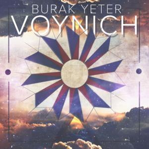 Voynich - Single