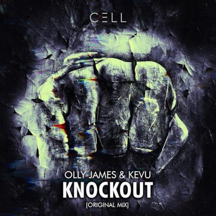 Knockout - Single