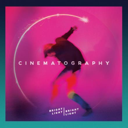 Cinematography - EP