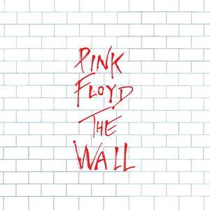 The Wall (Deluxe Experience Edition) [Remastered]