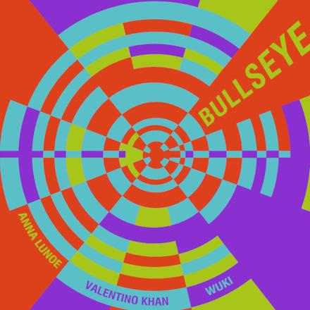 Bullseye - Single