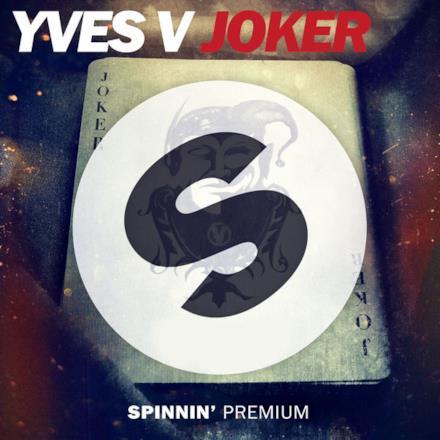 Joker (Extended Mix) - Single