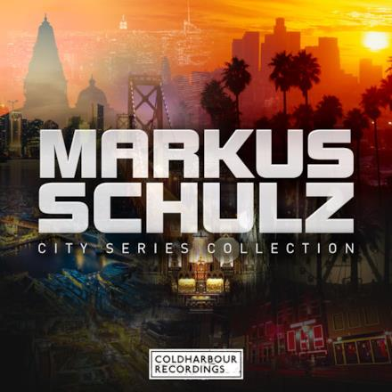 City Series Collection