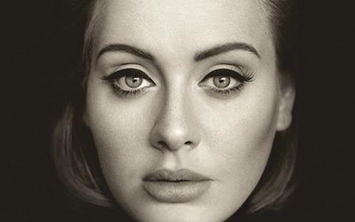 Cosa ne pensi di Adele come attrice?