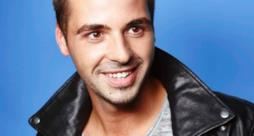 Classifica UK 22 dicembre 2014, Ben Haenow primo con Something I Need