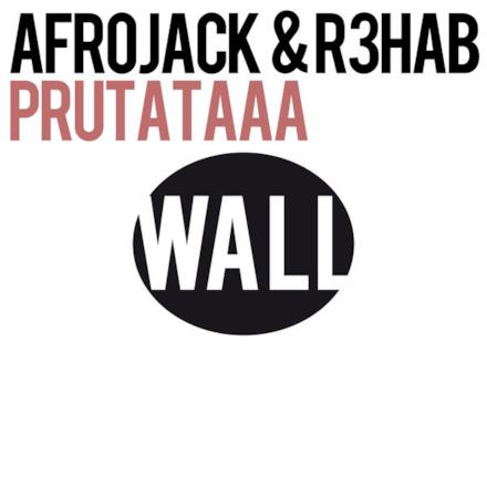 Prutataaa (Original Mix) - Single