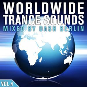 Worldwide Trance Sounds, Vol. 4
