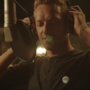 Chris Martin - Band Aid 30
