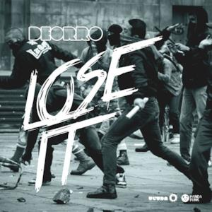 Lose It - Single