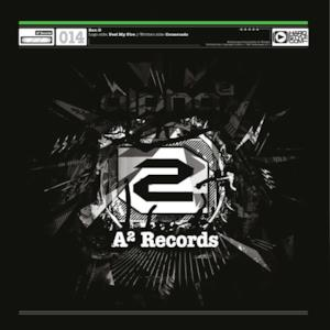 A2 Records 014 - Single