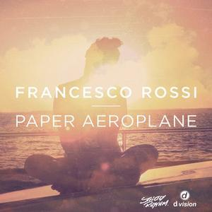 Paper Aeroplane (The Remixes)