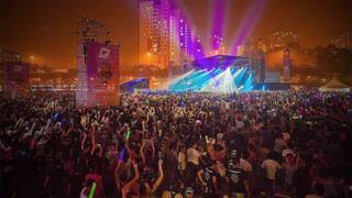 Annunciata la spettacolare line up del Future Music Festival con Martin Garrix e The Prodigy