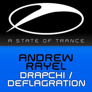 Drapchi / Deflagration