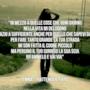 Emma: le migliori frasi delle canzoni