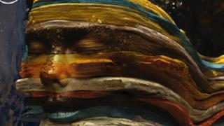 Bjork: bastards, il nuovo album di remix di Biophilia, è in streaming gratuito